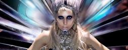 """Lady Gaga's """"Born This Way"""" – The Illuminati Manifesto"""